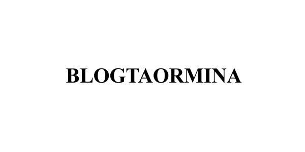 Blog-Taormina