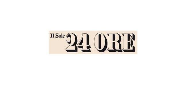 Giornale-IL-SOLE-24-ORE