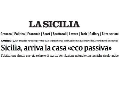 Giornale-La-Sicilia