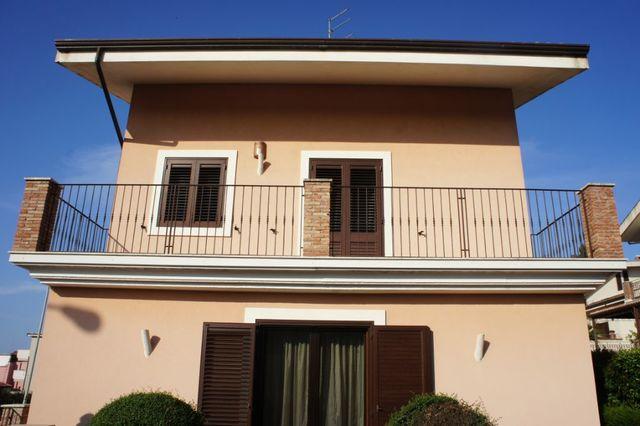 Progetto-Ferrara