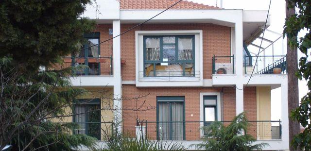Progetto-Salonicco-